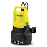 KARCHER SP 7 Dirt (1.645-504.0)