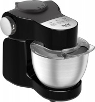 Tefal Wizzo Upgrade