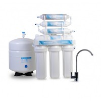 WATER FILTER Standard WFRO-6L-50
